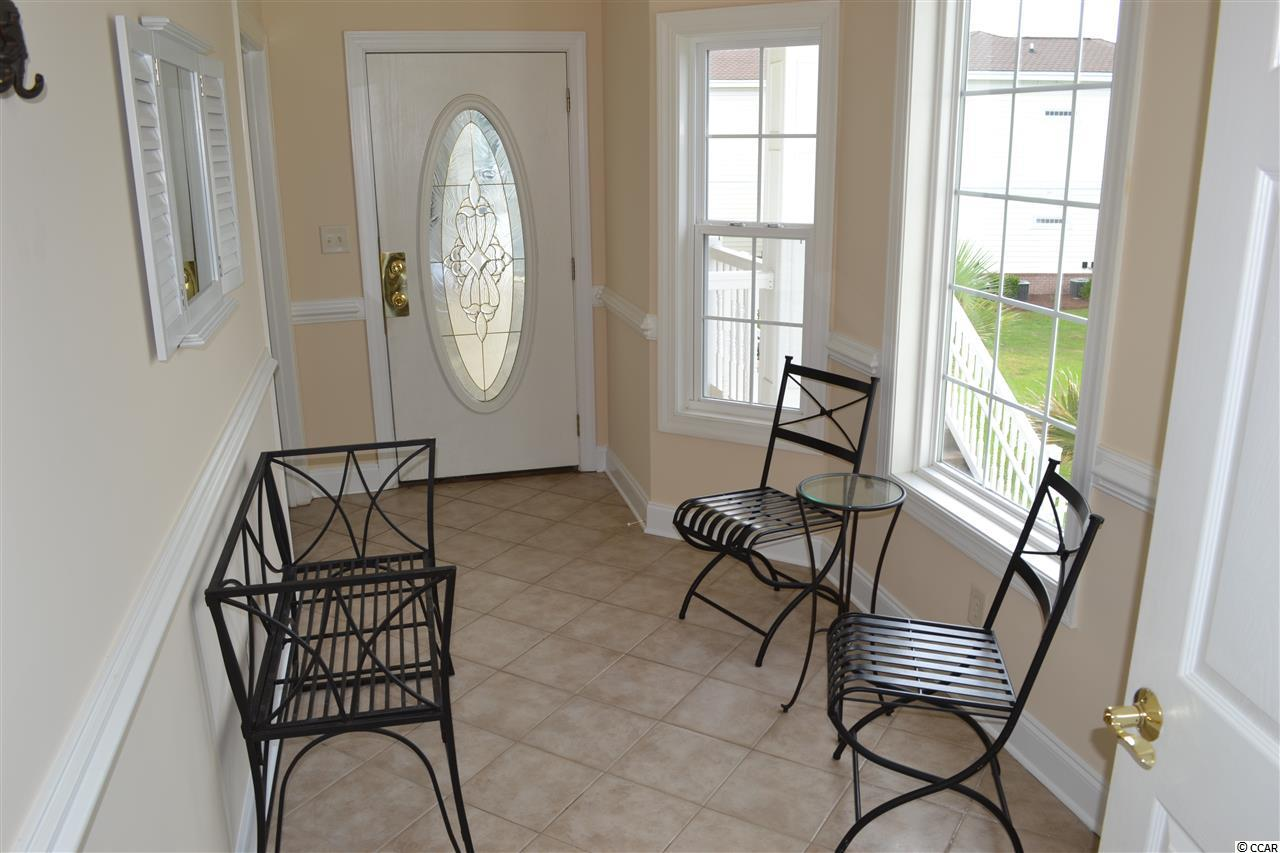 Another property at  Green Haven offered by Pawleys Island real estate agent