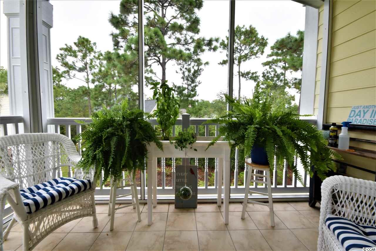 Contact your real estate agent to view this  Green Haven condo for sale