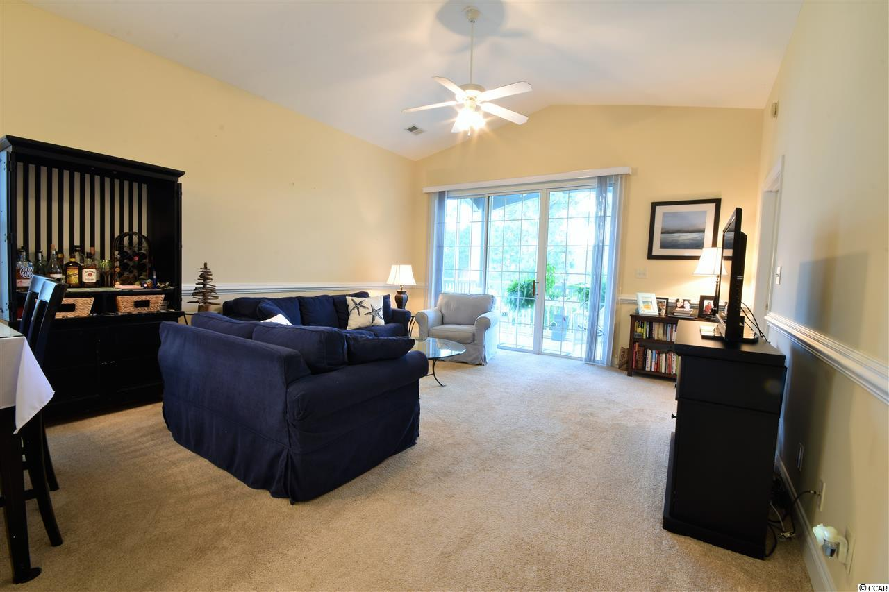 Contact your Realtor for this 4 bedroom condo for sale at  Green Haven