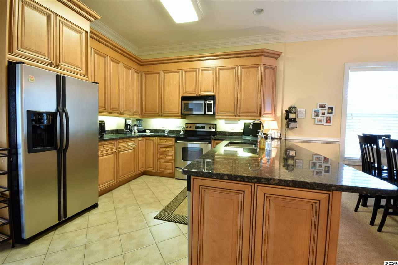 Green Haven condo at 62 Tern Place #201 for sale. 1717091
