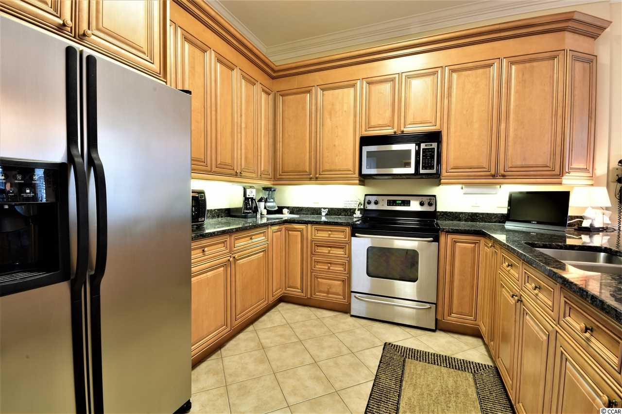 condo for sale at  Green Haven for $269,900