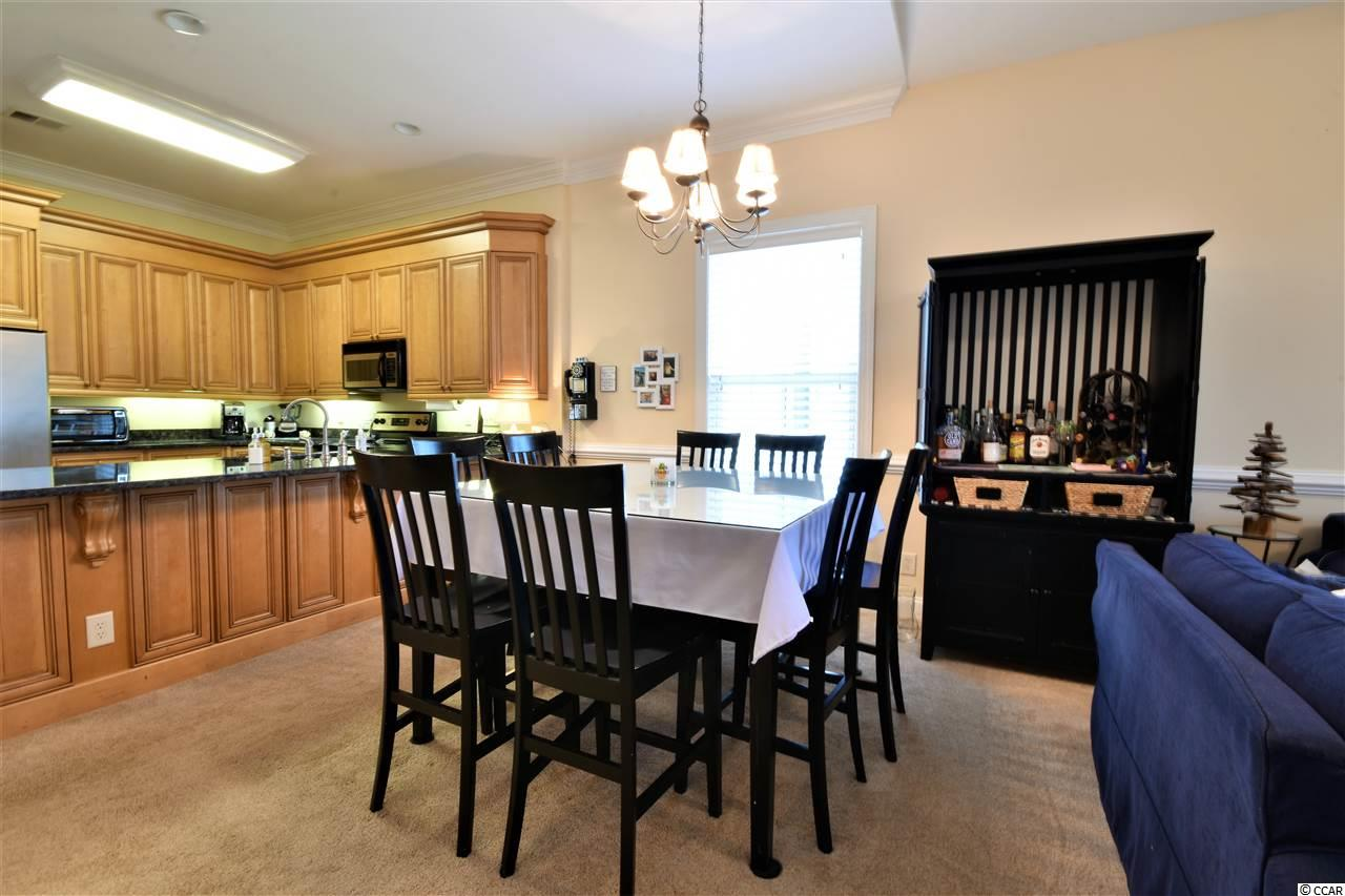 Real estate for sale at  Green Haven - Pawleys Island, SC