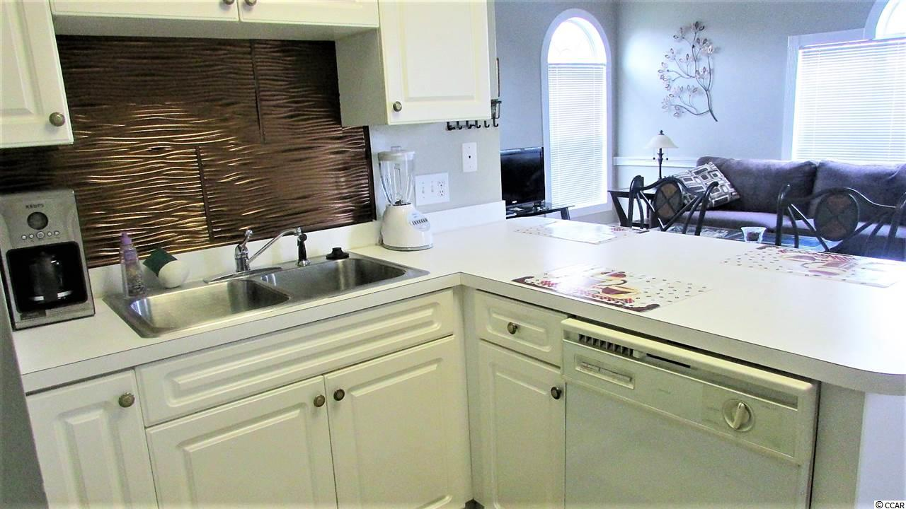Contact your Realtor for this 1 bedroom condo for sale at  Magnolia Place