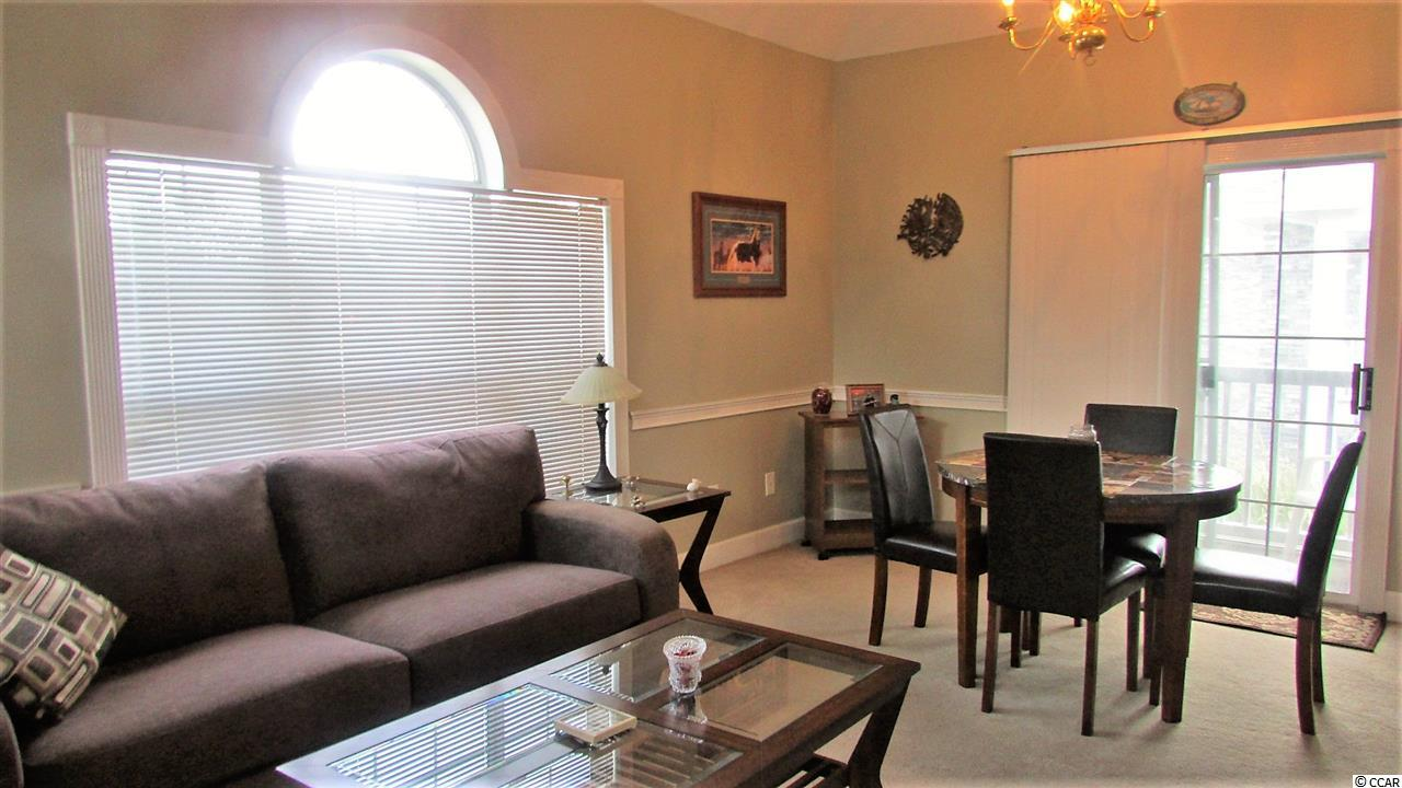 condo for sale at  Magnolia Place for $72,500