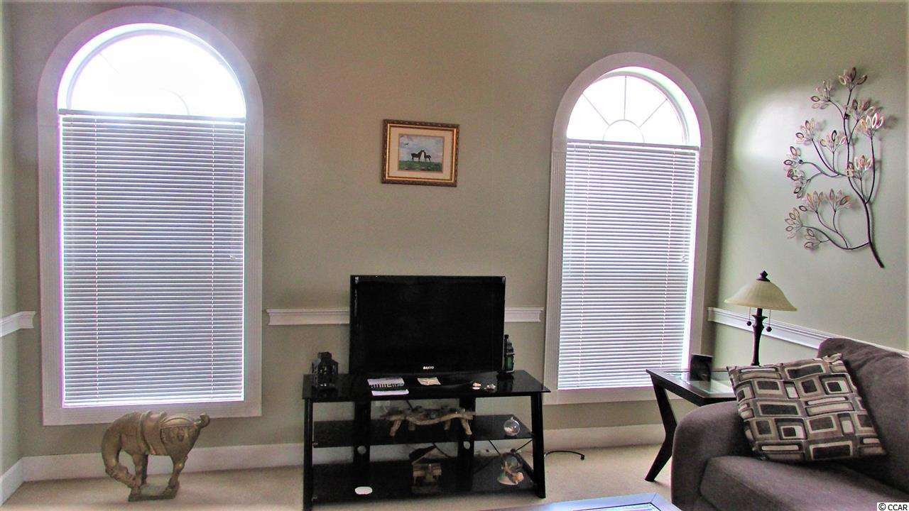 MLS #1717100 at  Magnolia Place for sale