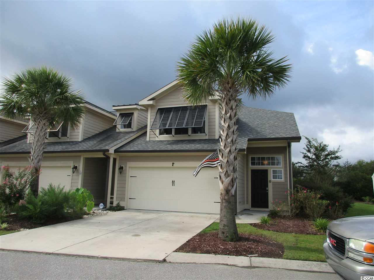 MLS#:1717103 Townhouse 126 F Parmelee