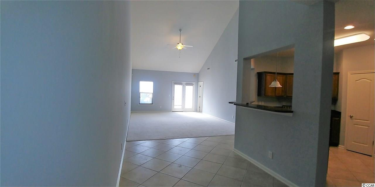 Parmelee Townhomes - Murrells In condo for sale in Murrells Inlet, SC