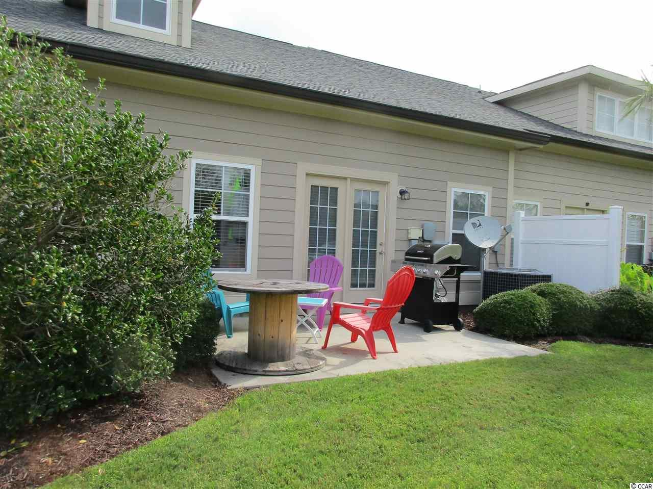 condo at  Parmelee Townhomes - Murrells In for $229,500