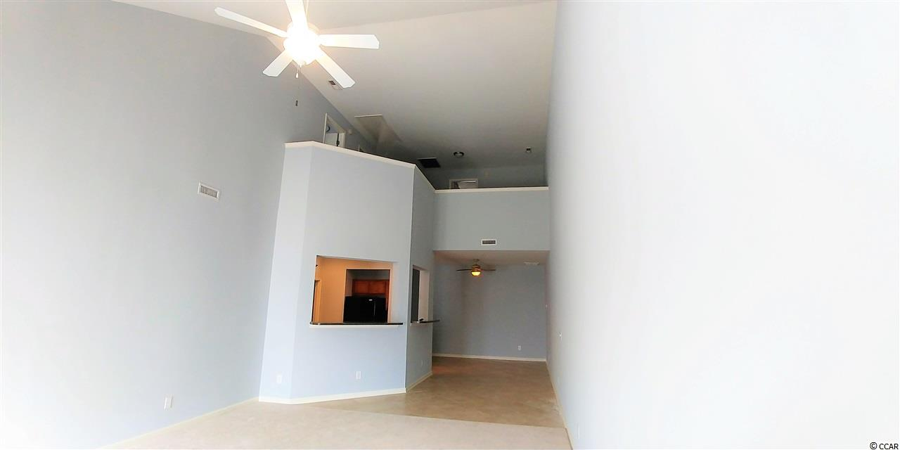 3 bedroom  Parmelee Townhomes - Murrells In condo for sale