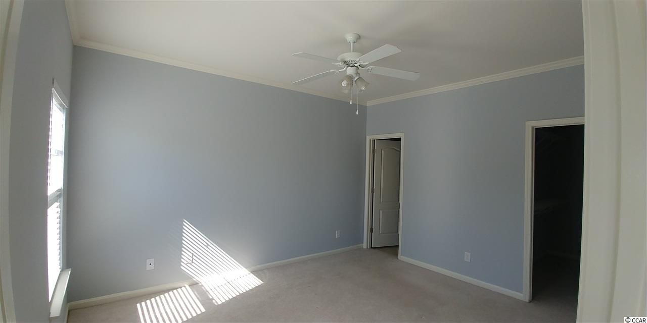 Parmelee Townhomes - Murrells In condo at 126 F Parmelee for sale. 1717103