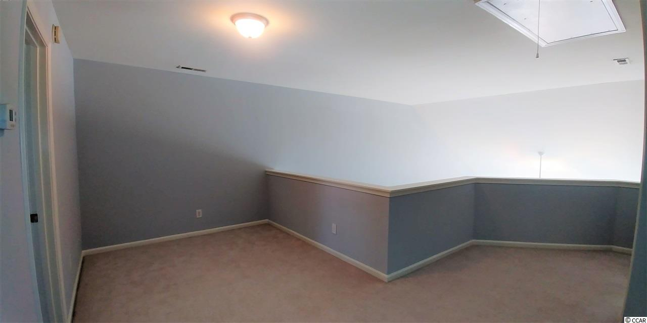 condo for sale at  Parmelee Townhomes - Murrells In for $229,500