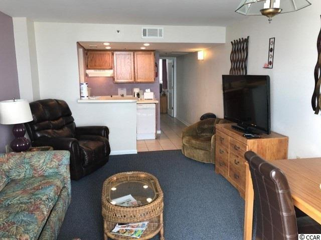condo for sale at  Meridian Plaza for $74,900