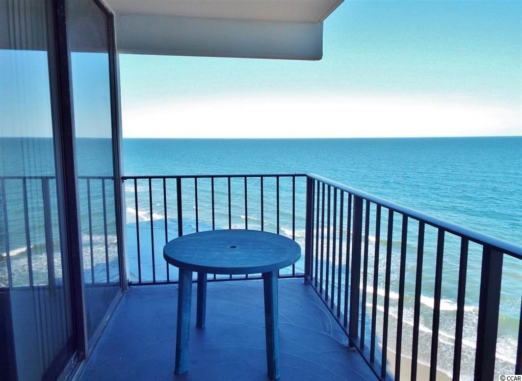 Contact your Realtor for this 1 bedroom condo for sale at  Royal Garden