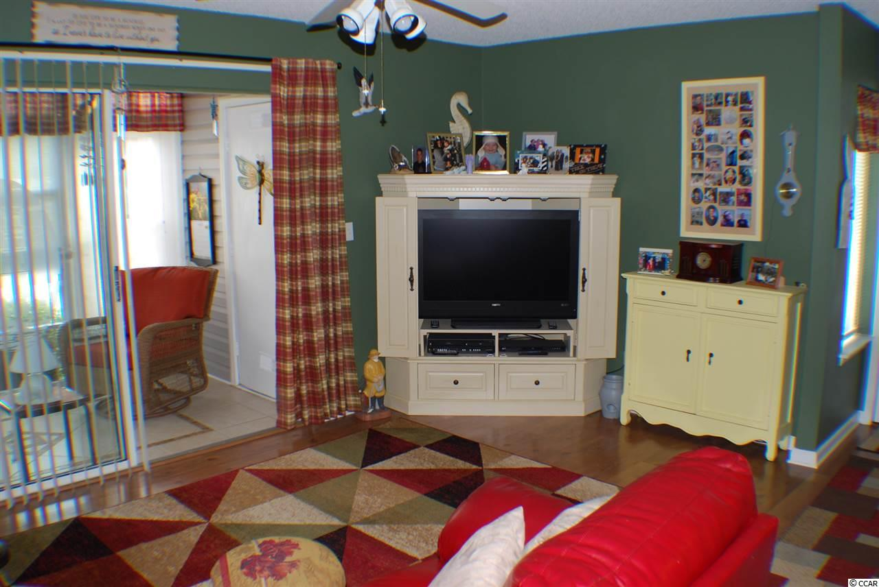 Another property at  SOUTH BAY LAKES offered by Surfside Beach real estate agent