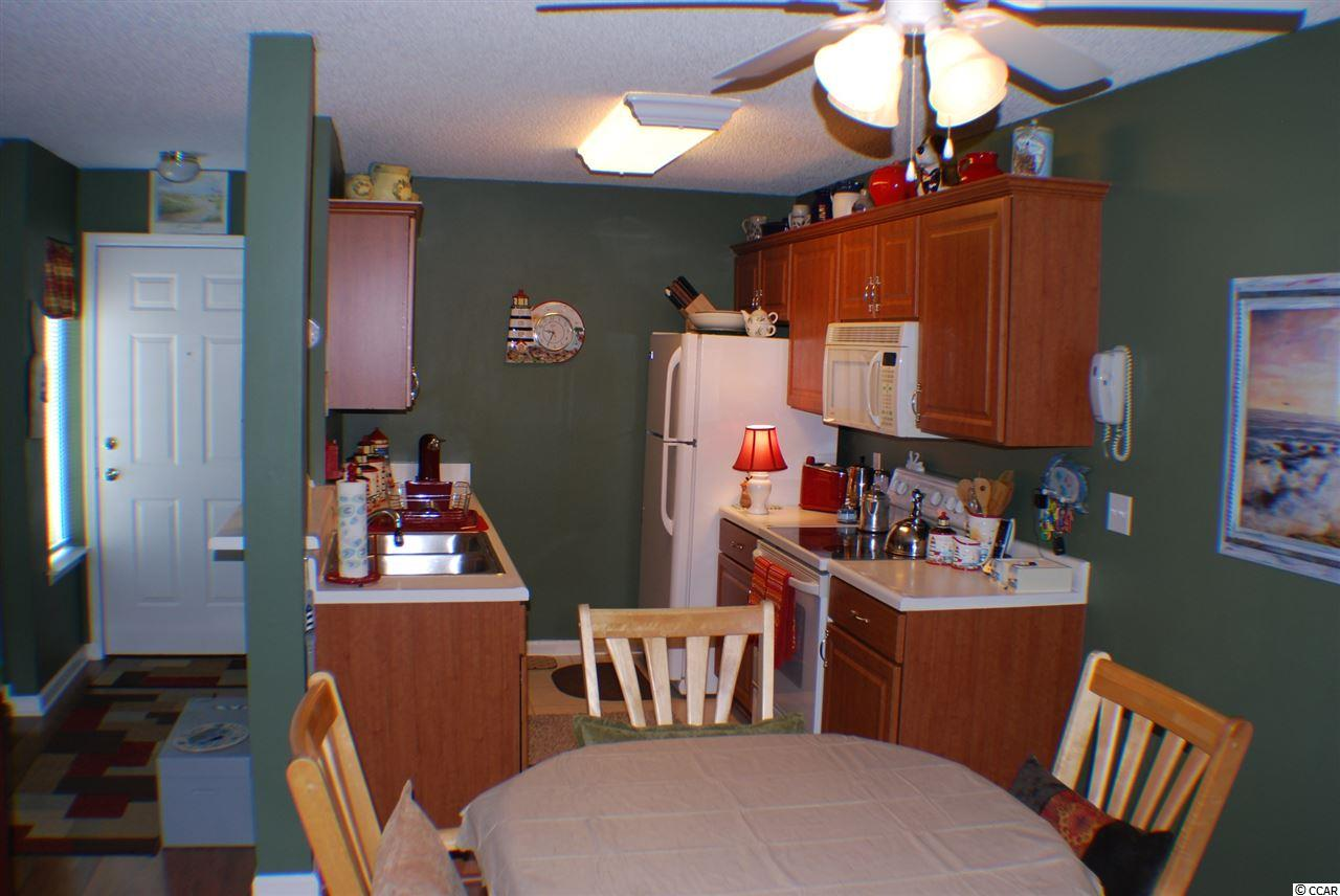 condo for sale at  SOUTH BAY LAKES for $87,500