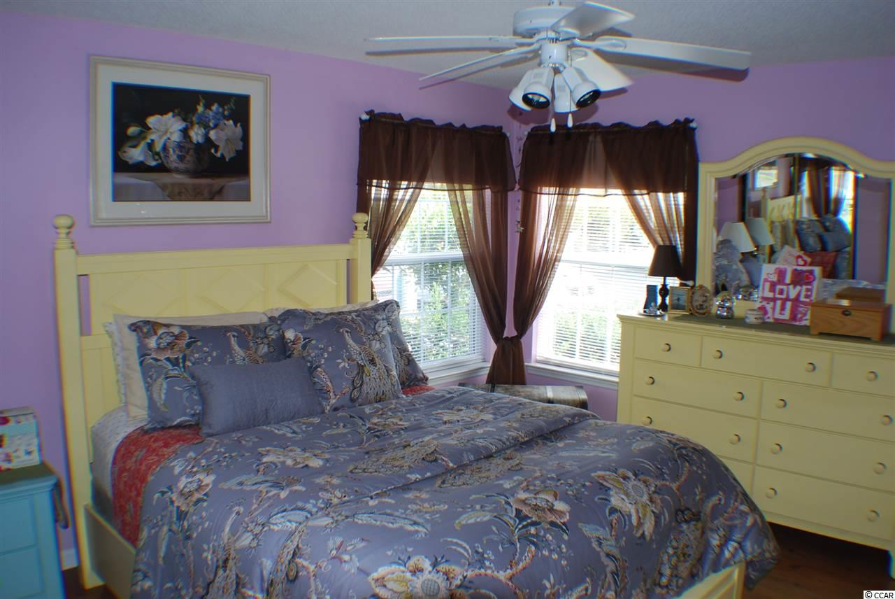 Real estate for sale at  SOUTH BAY LAKES - Surfside Beach, SC