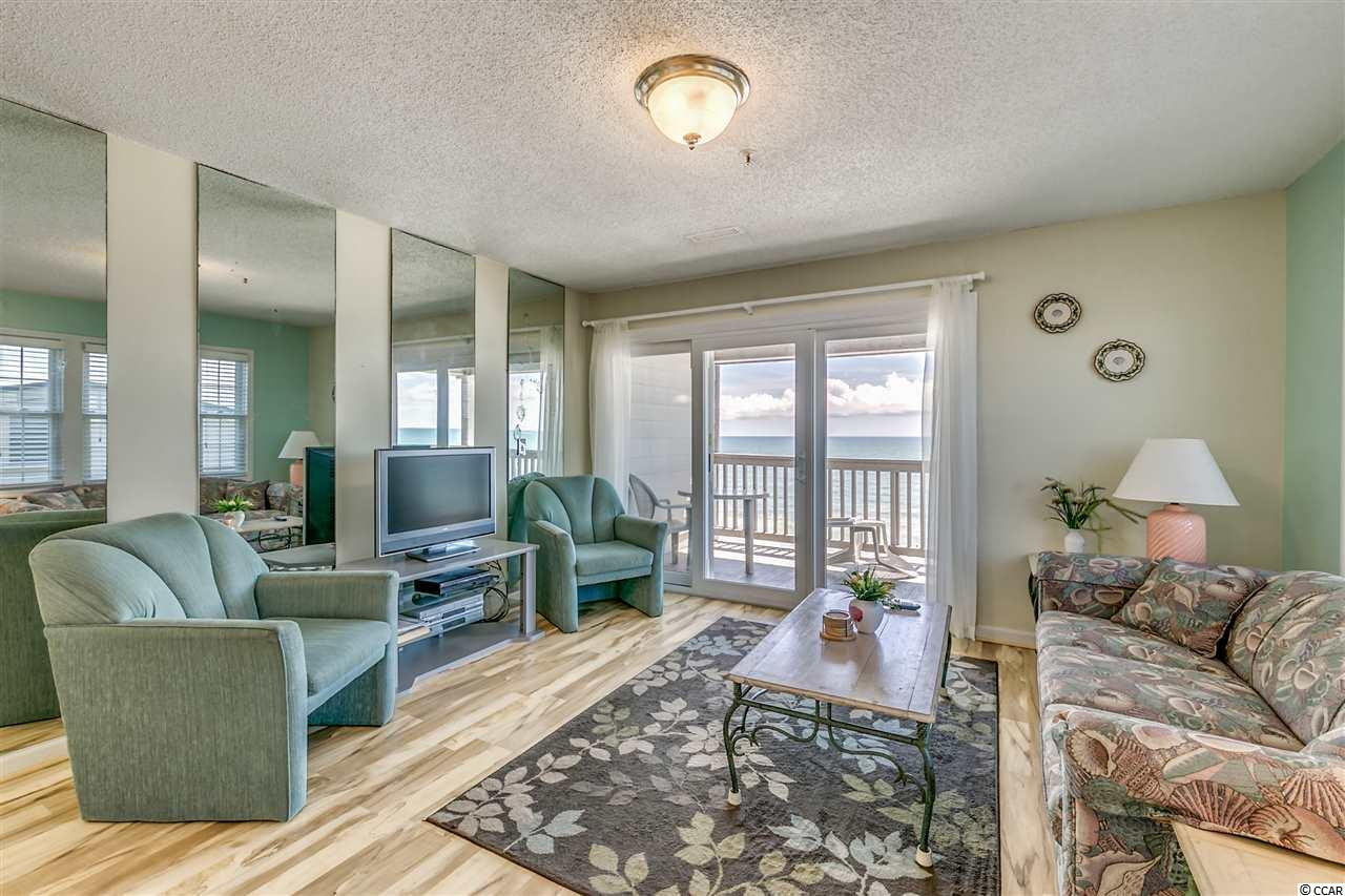Another property at  Sea Mystique offered by Garden City Beach real estate agent
