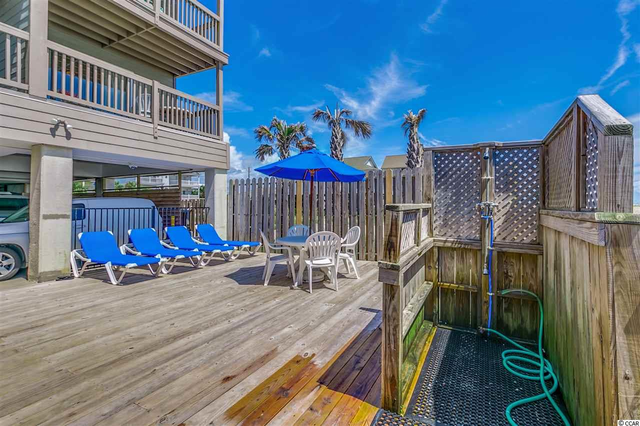 Contact your real estate agent to view this  Sea Mystique condo for sale