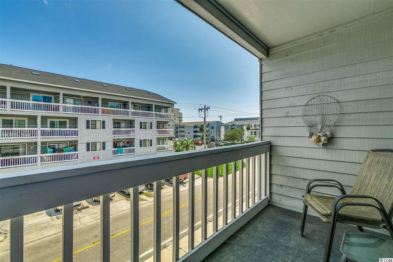 View this 3 bedroom condo for sale at  Sandy Shores I in Garden City Beach, SC