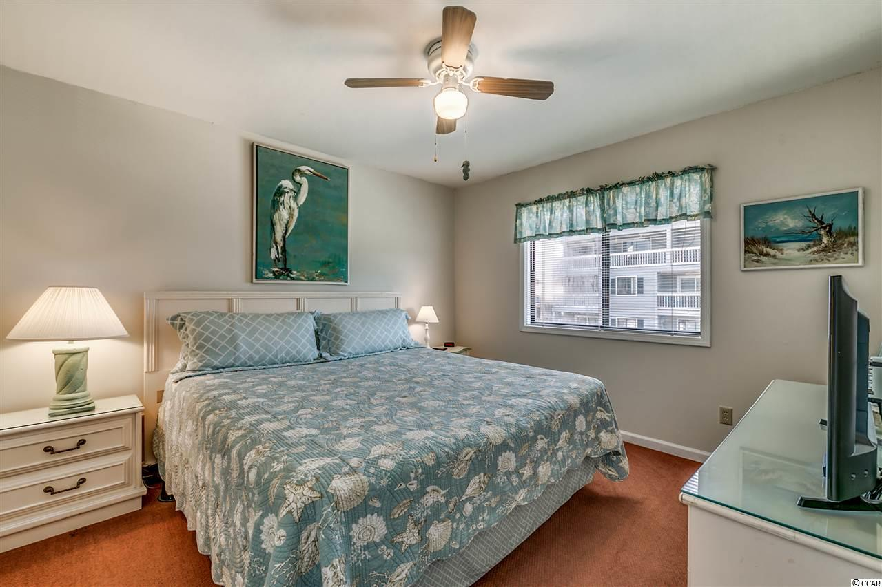 Check out this 3 bedroom condo at  Sandy Shores I