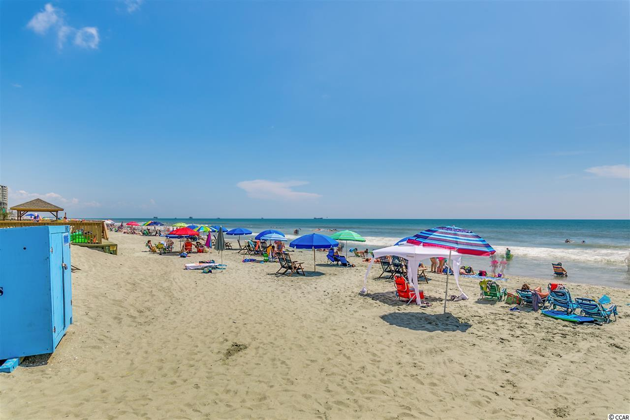 Another property at   Sandy Shores I offered by Garden City Beach real estate agent