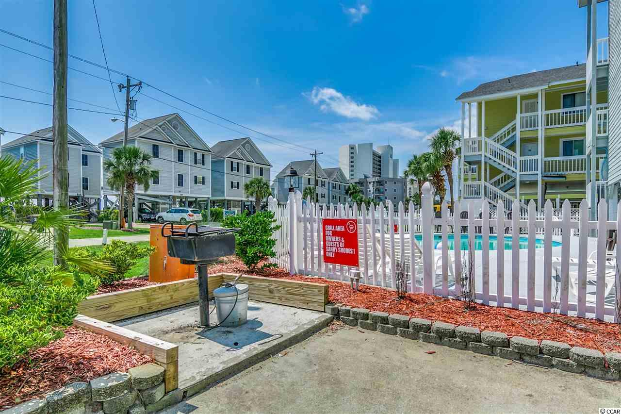 condo for sale at 1429 N Waccamaw Drive, Unit 204
