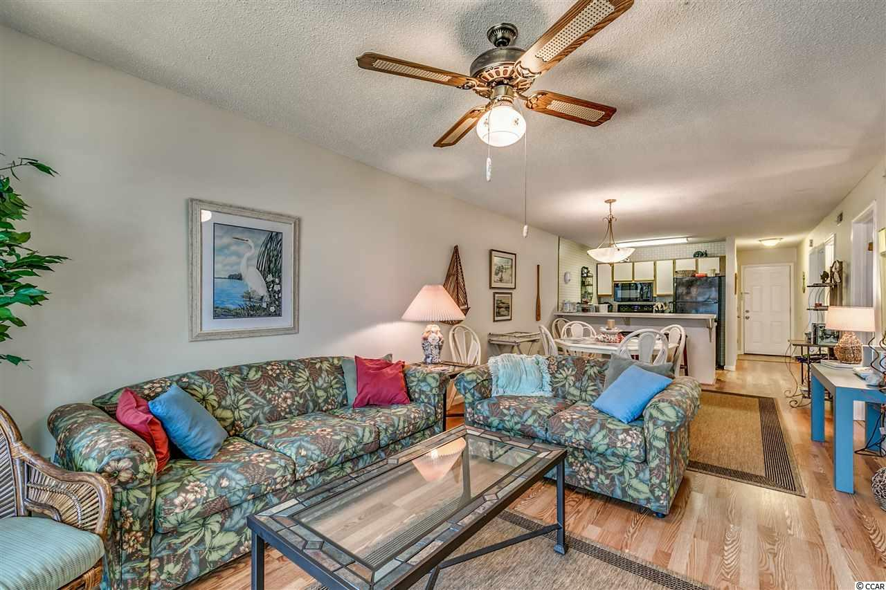 Contact your Realtor for this 3 bedroom condo for sale at  Sandy Shores I