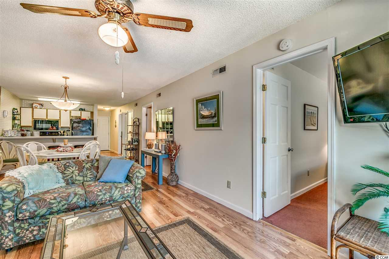 condo for sale at  Sandy Shores I for $159,900