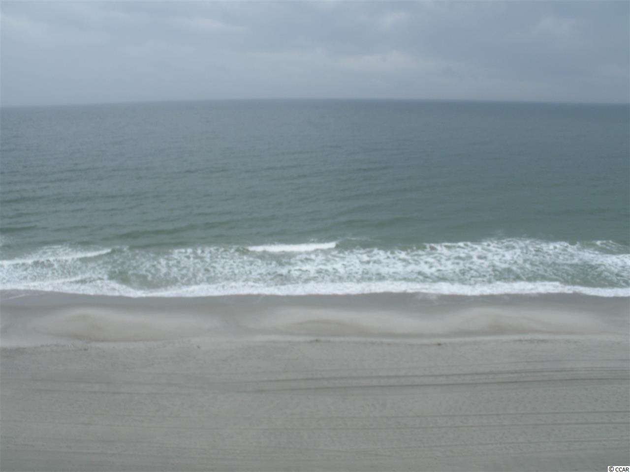 View this 1 bedroom condo for sale at  Sand Dunes Phase II in Myrtle Beach, SC