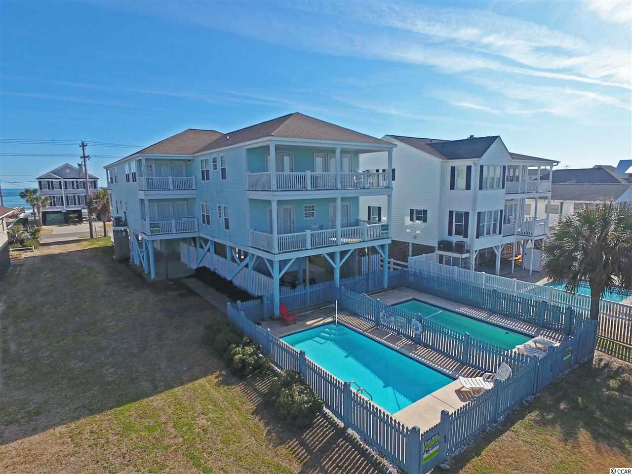 Additional photo for property listing at 896 S Waccamaw Drive 896 S Waccamaw Drive Garden City Beach, South Carolina 29576 United States