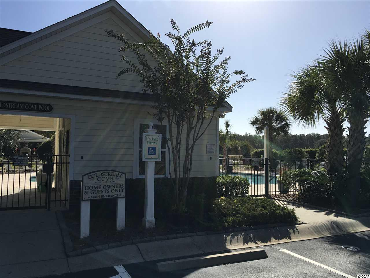 Additional photo for property listing at 129 COLD STREAM COVE LOOP UNIT 1402 129 COLD STREAM COVE LOOP UNIT 1402 Murrells Inlet, South Carolina 29576 United States