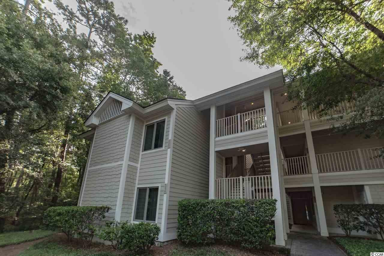 MLS#:1717132 Low-Rise 2-3 Stories 1550 Spinnaker Drive