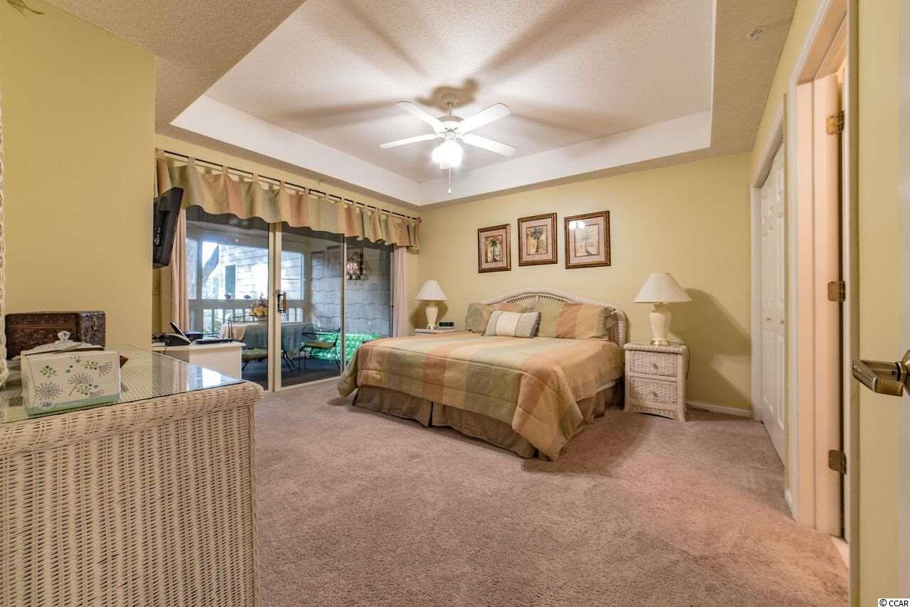 View this 3 bedroom condo for sale at  Heron Lake Village in North Myrtle Beach, SC