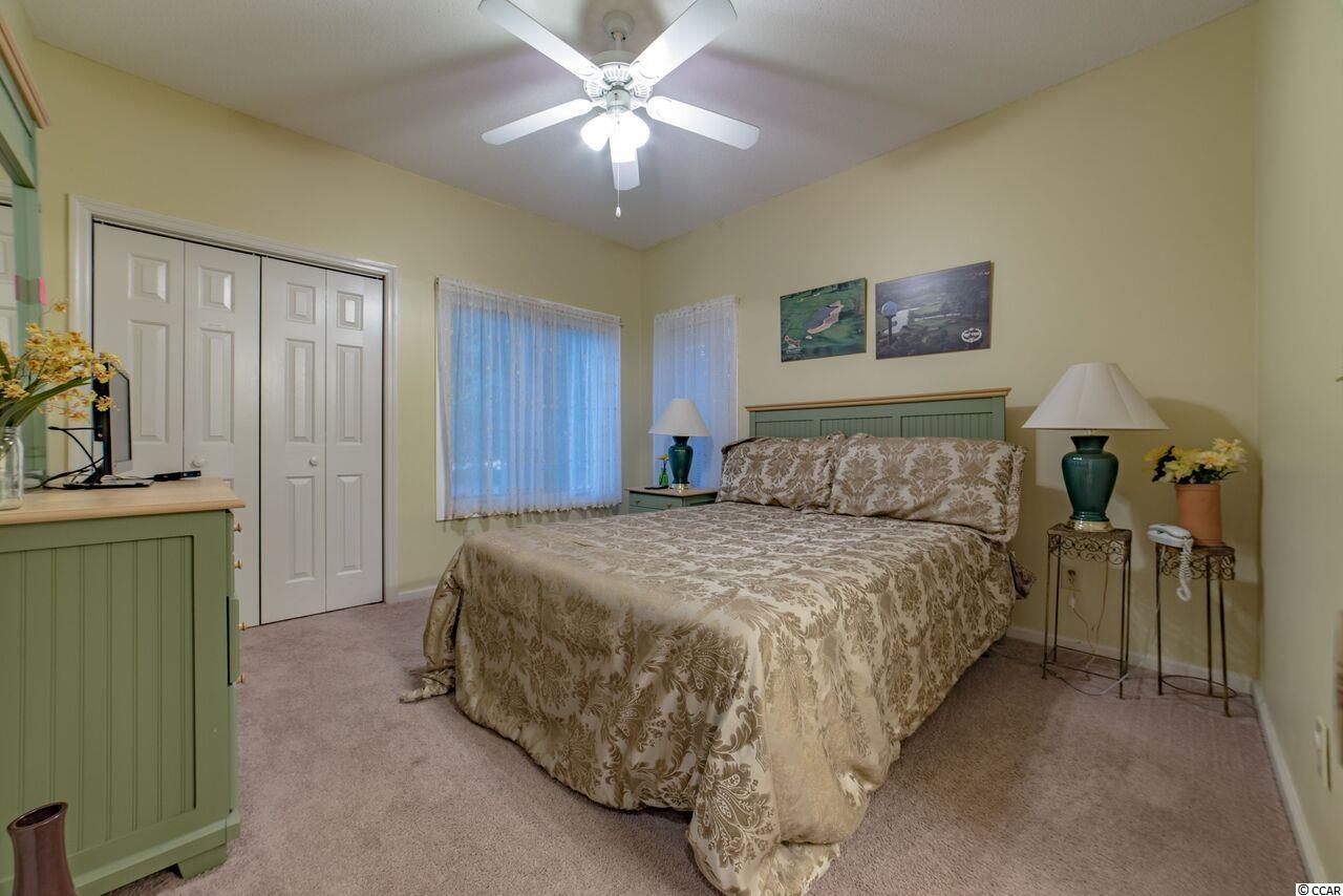This property available at the  Heron Lake Village in North Myrtle Beach – Real Estate