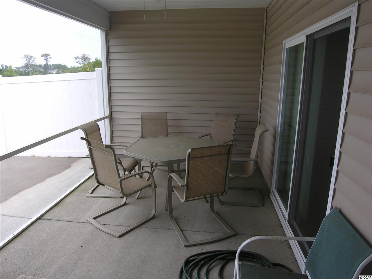 Another property at   Parmelee Townhomes - Murrells In offered by Murrells Inlet real estate agent