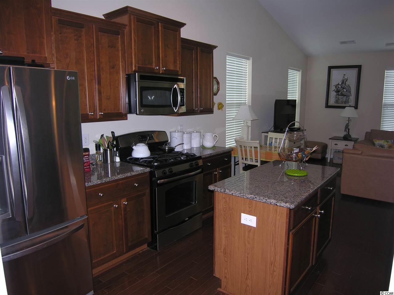 Additional photo for property listing at 178 E Parmelee Drive 178 E Parmelee Drive Murrells Inlet, South Carolina 29576 United States