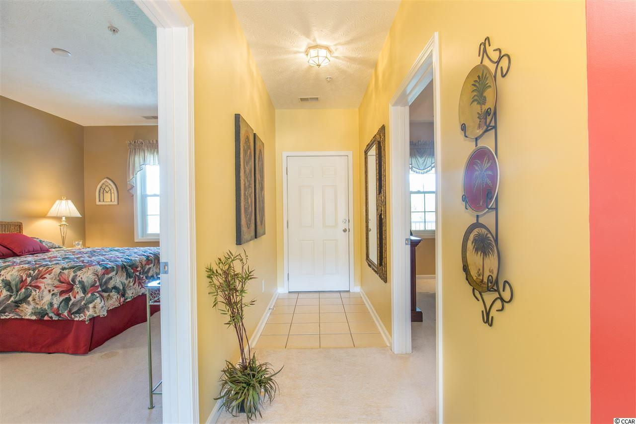View this 3 bedroom condo for sale at  15 in North Myrtle Beach, SC