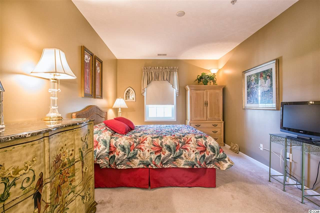 This property available at the  15 in North Myrtle Beach – Real Estate