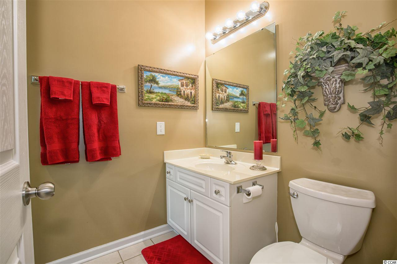 Real estate listing at  15 with a price of $244,900