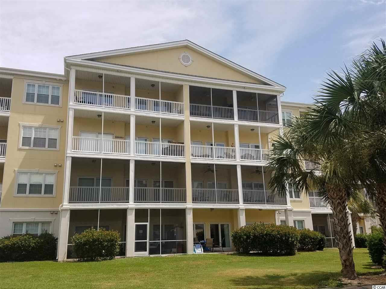 Have you seen this  15 property for sale in North Myrtle Beach
