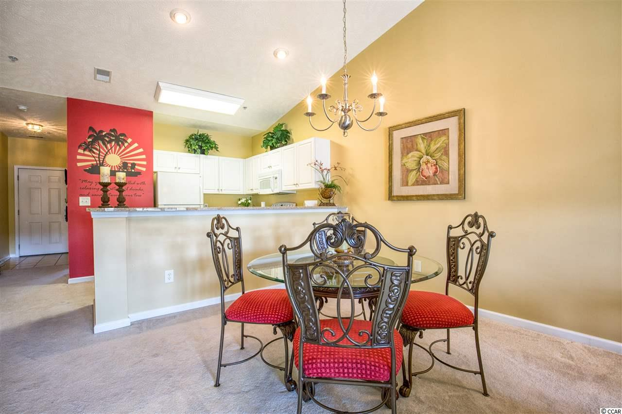 Another property at  15 offered by North Myrtle Beach real estate agent