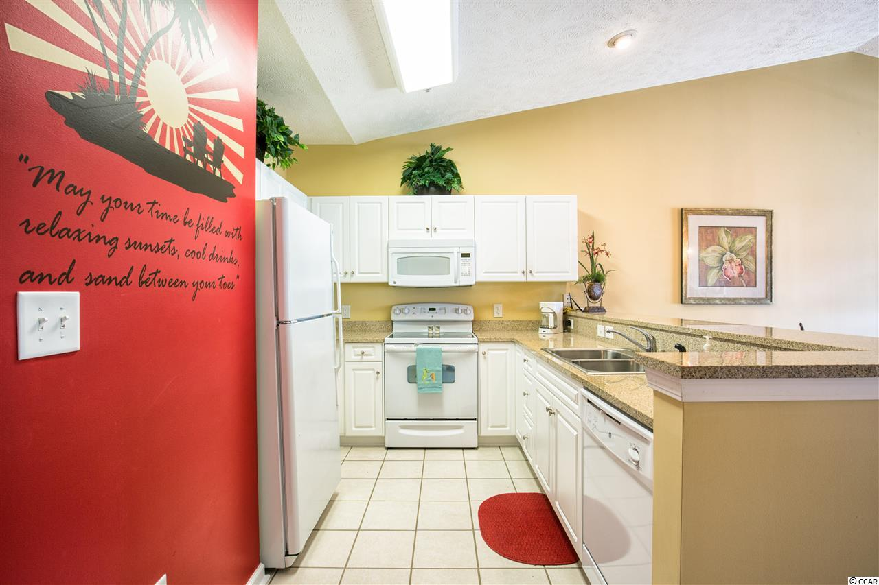Contact your Realtor for this 3 bedroom condo for sale at  15