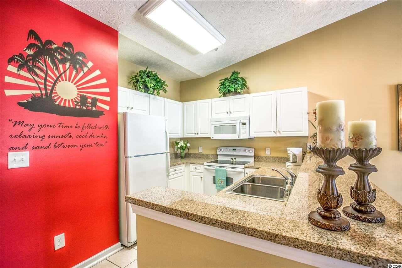 condo for sale at  15 for $244,900