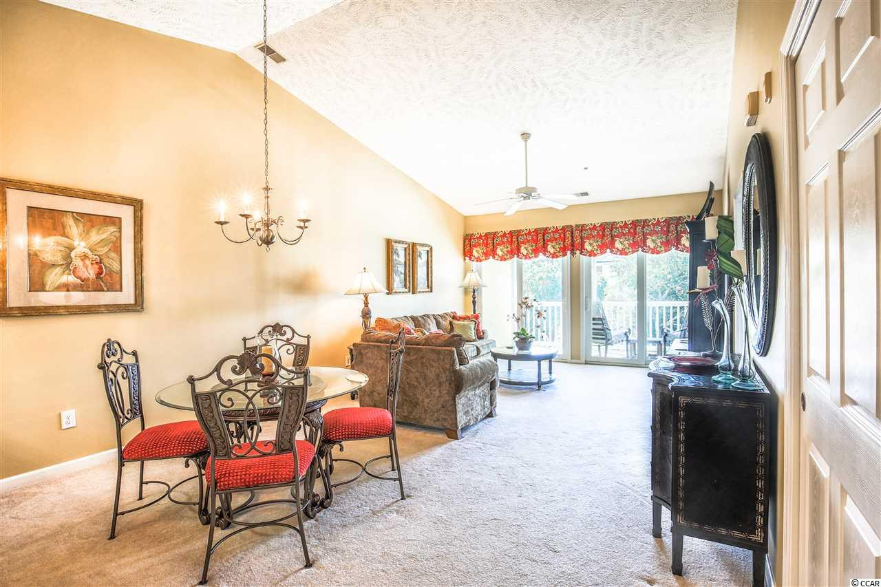 condo for sale at  15 at 601 Hillside Dr, North #1544 North Myrtle Beach, SC