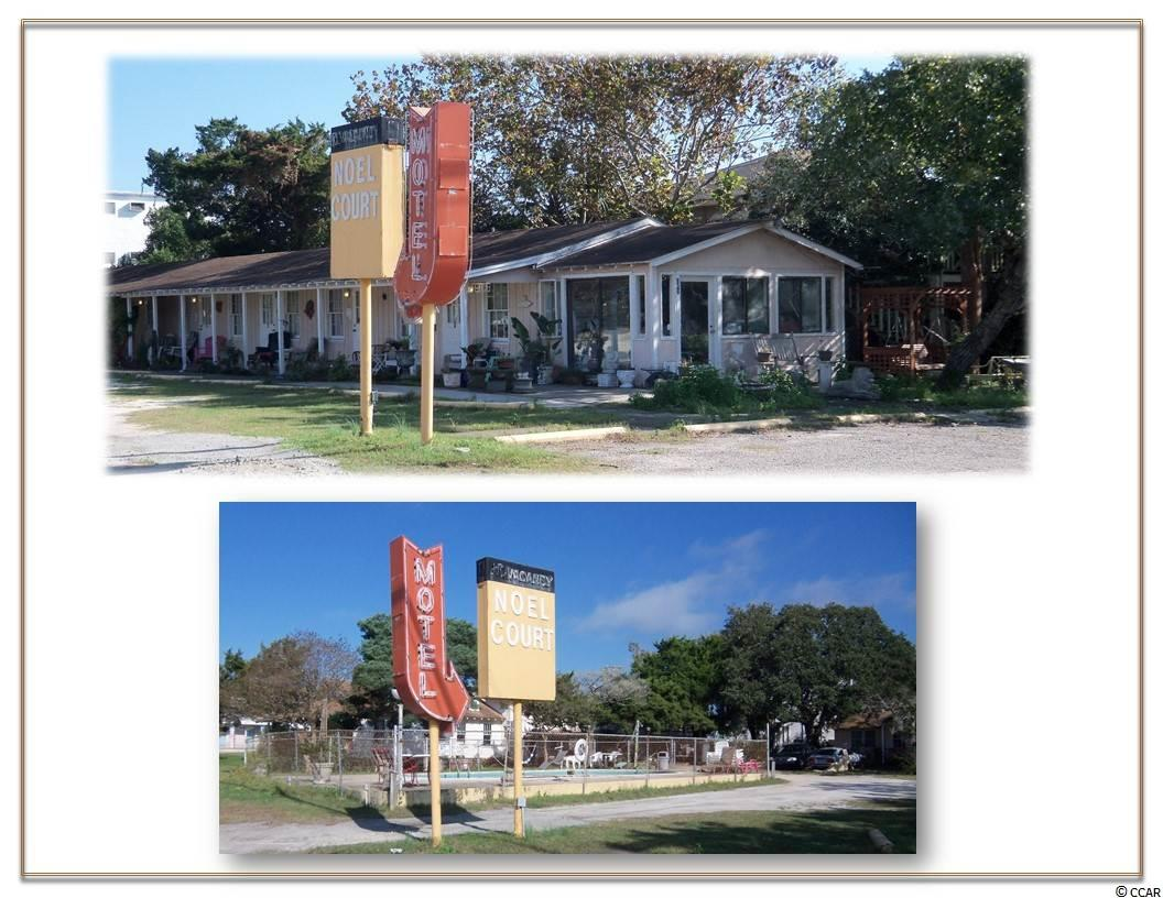Surfside Realty Company - MLS Number: 1717148