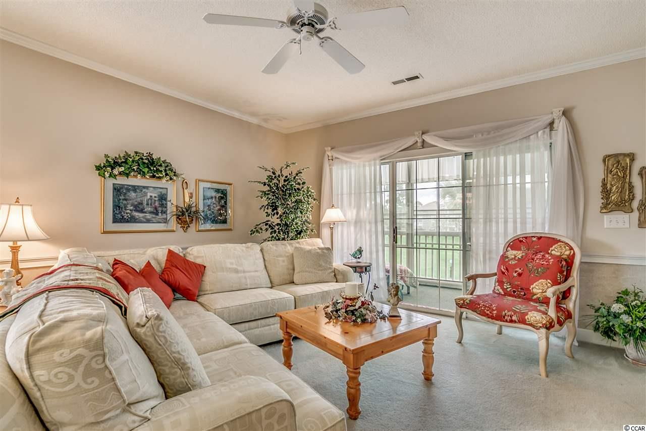 2 bedroom  Magnolia Place condo for sale