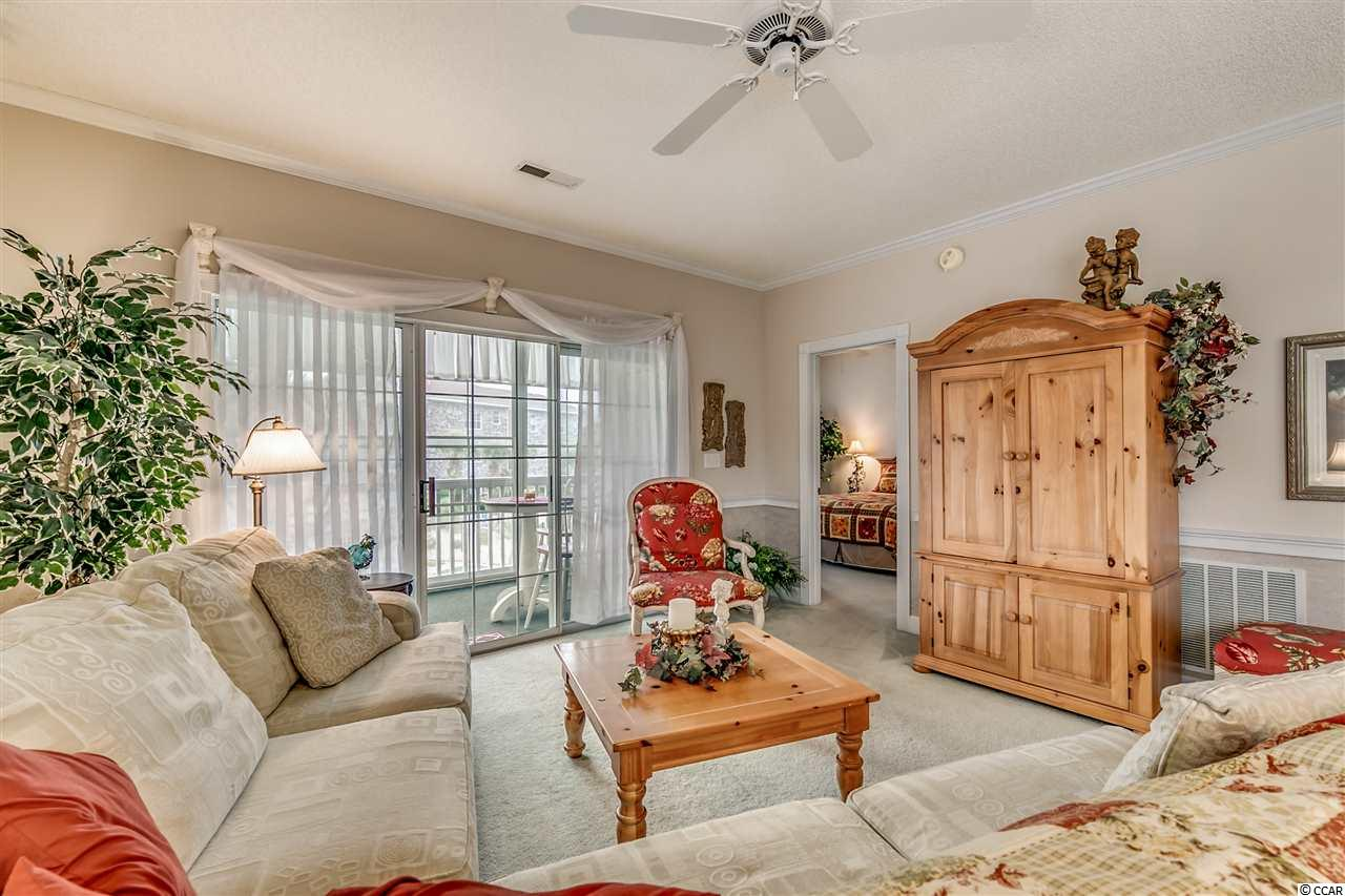 Magnolia Place condo at 4677 Wild Iris Drive for sale. 1717152