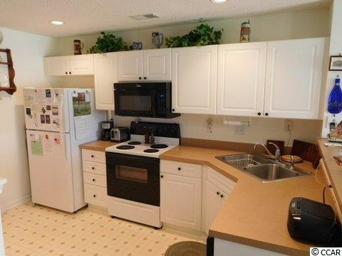 This property available at the  PAWLEYS PLACE in Pawleys Island – Real Estate
