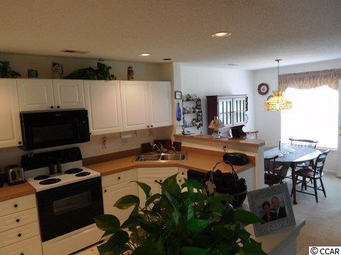 Real estate listing at  PAWLEYS PLACE with a price of $166,000