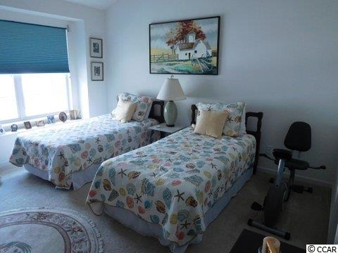 condo at  PAWLEYS PLACE for $166,000